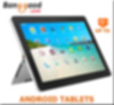 ANDROIDTABLETS-250X273.jpg