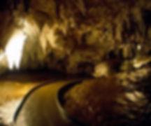 Waitoma Caves New Zealand.jpg