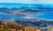 Tasmania Australia.jpg