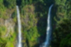 Australia Fall - Waterfalls.jpg