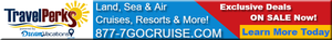 TravelPerks - Dream Vacations - Land, Sea and Air Travel - Call Today 877-746-2784