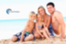 Family-On-Vacation.jpg
