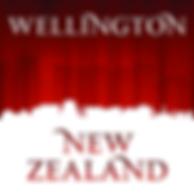Wellington New Zealand.png