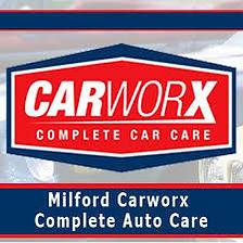Carworx Logo.jpg