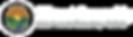 Miami Township Logo.png