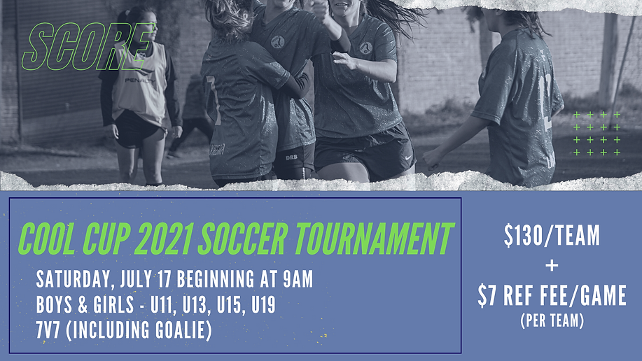 cool cup 2021 soccer tournament_website (1).png