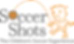 logo - tcse fullcolor v1 (1).png