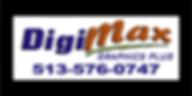 DigiMax Logo.png