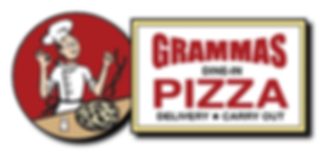 Grammas Logo.png