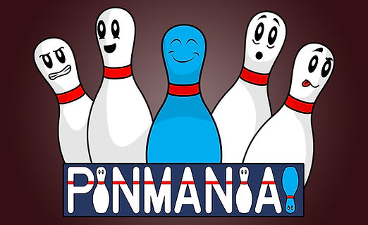 pin mania  full logo.jpg