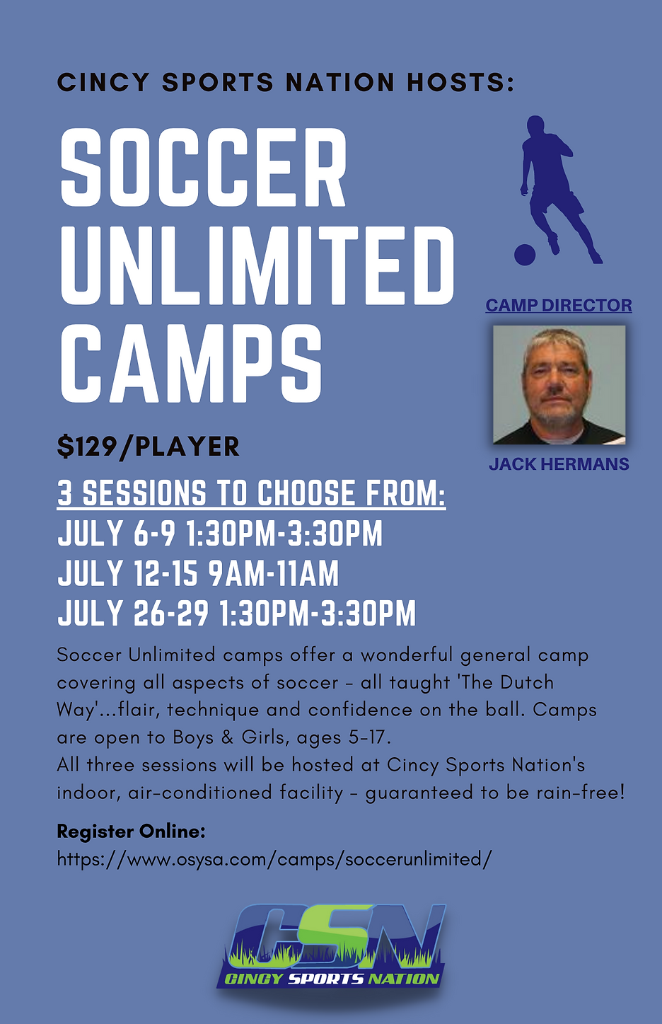 soccer unlimited camps_flyer (1).png