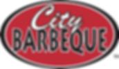 City BBQ Logo.png