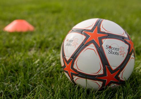 Soccer Shots Ball Logo.png