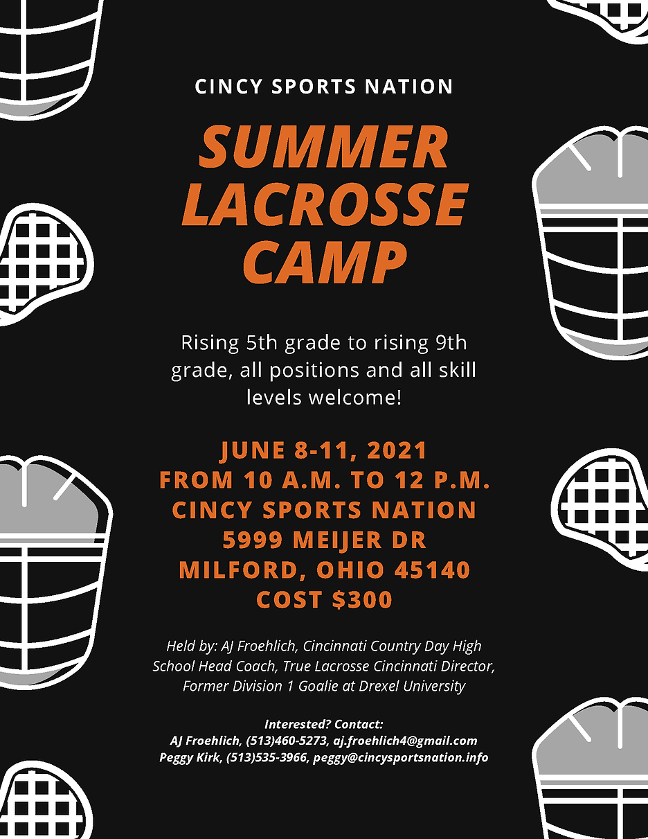 Updated Lacrosse Flyer.png