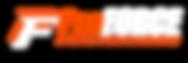 Profroce Logo.png