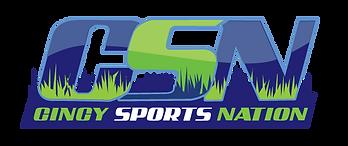 CSN Logo Wave.png