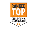 Soccer Shots Top Ranked.png