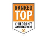 Soccer Shots Top Ranked.png
