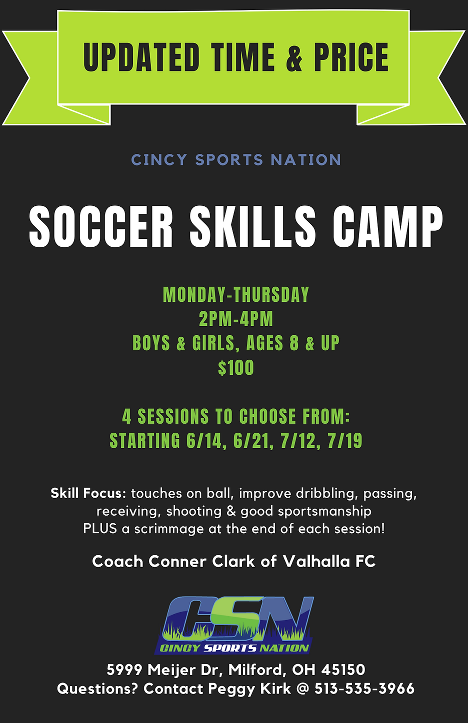Soccer Skills Camps_Update.png