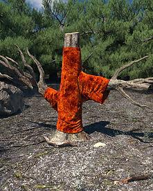 dressing trees 2.jpg