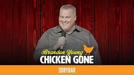 Chicken_Gone_Dry_Bar.jpg