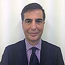 alumni-Jose-Sanchez-Crespo.jpg