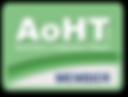 AoHT-Member-Logo-PNG.png