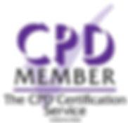 CPDMemberlogo-2.jpeg