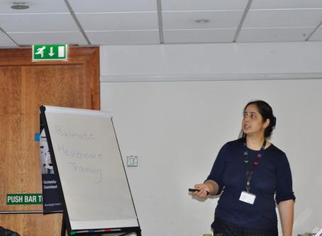 Skills for Practice Nursing