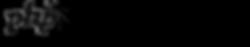 Logo-Ganz.png