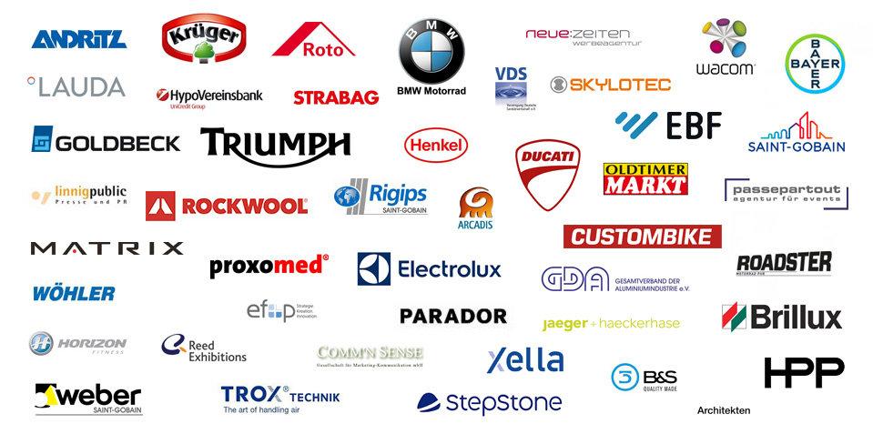 kunden-logos Kopie.jpg