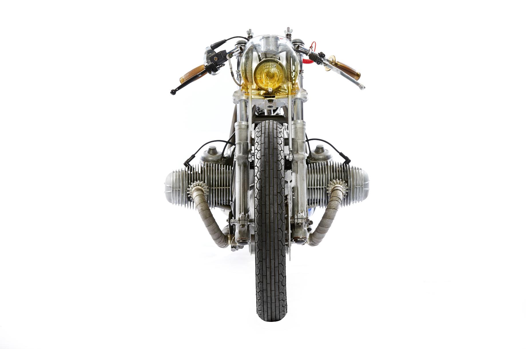 004 Motor Rausch