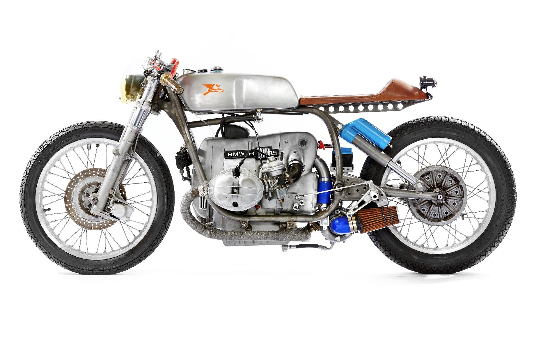 054 Motor Rausch