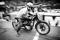 038 Motor Rausch