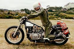 037 Motor Rausch