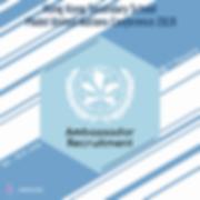 HKSSMUNC 2019 Ambassador.png