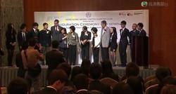 TVB News, 29/03/2014