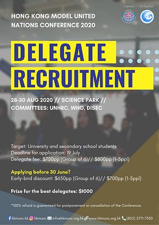Delegate A4 Final.png