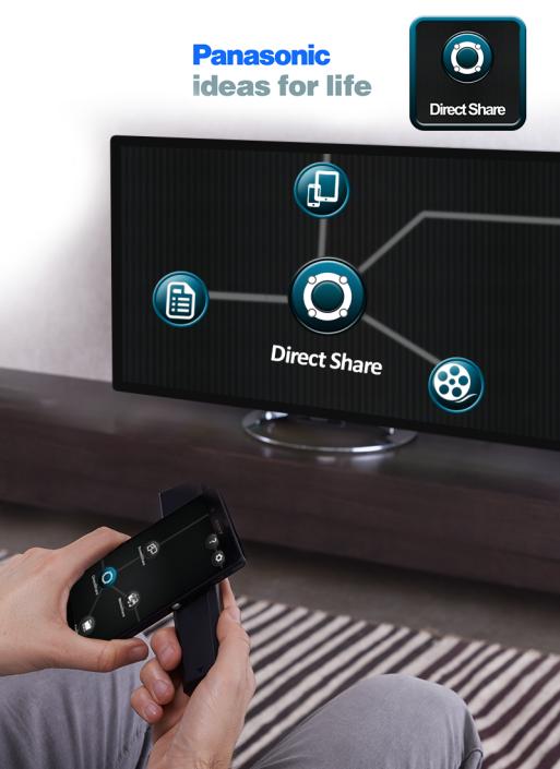 Panasonic-Direct-Share.png