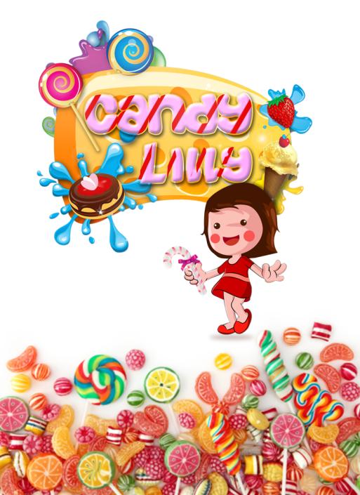 Candy-Grind-Timer.png