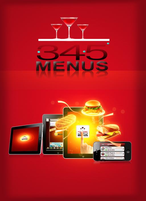 345-Menus.png