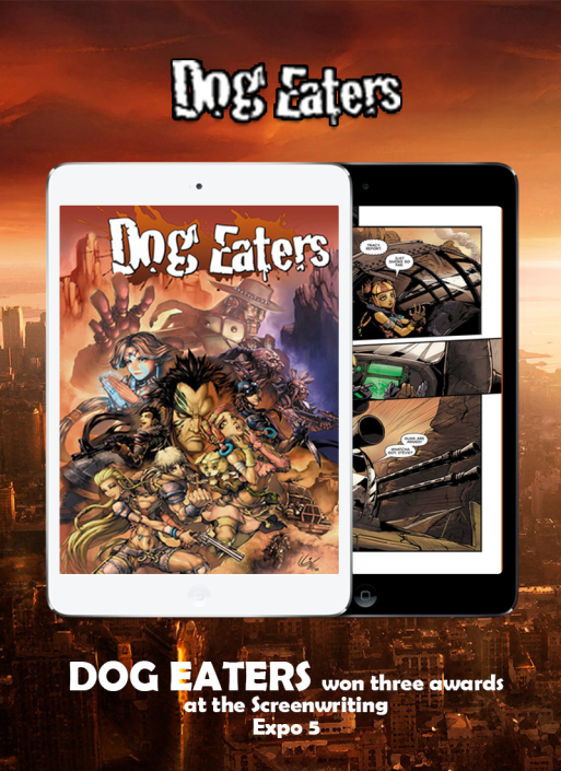 DogEaters.png