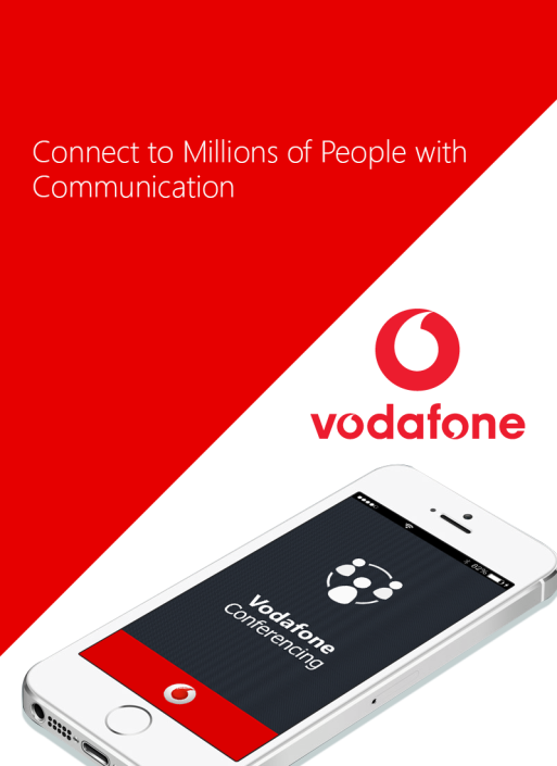Vodafone-Conferencing.png