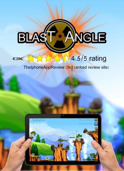 Blast-Angle-.png