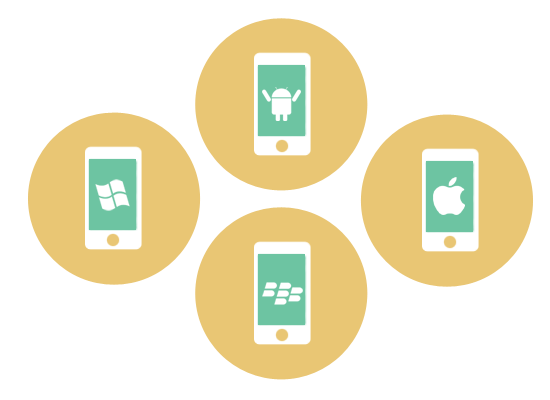 Mobile apps Development Company .png