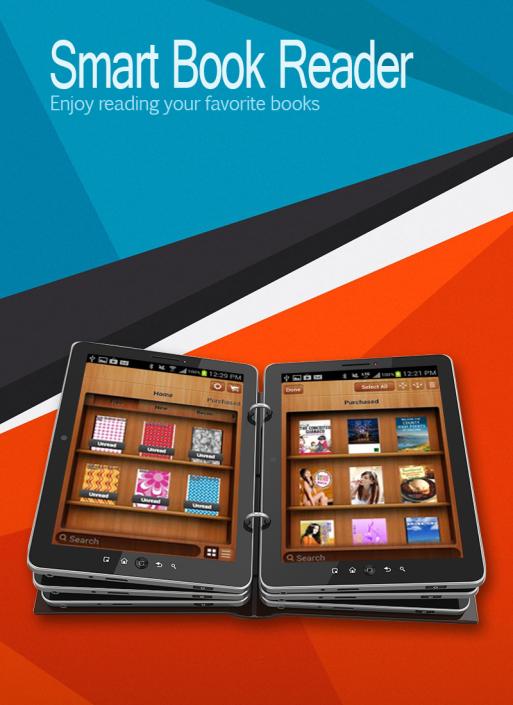 Smart-Book-Reader.png