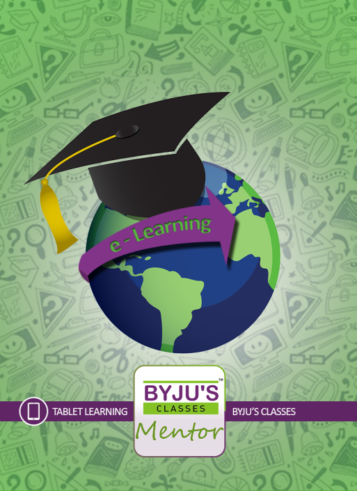 BYJUS.png