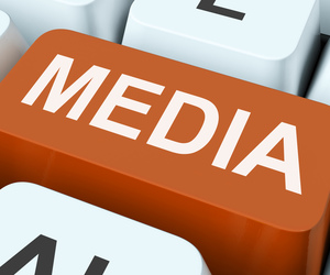 Creating an eMedia Kit