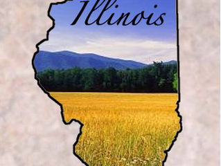 Changes to Illinois Compliance Rules