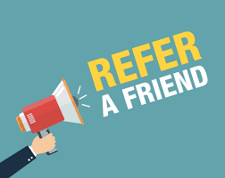 Crafting an Effective Customer Referral Program